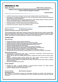 resume agile development resume agile developer send us your resume agile development