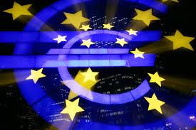 Výsledek obrázku pro eu evropska unie