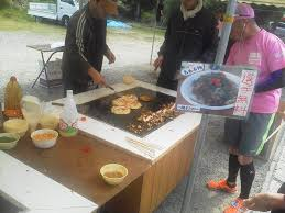 「津山加茂郷マラソン」の画像検索結果