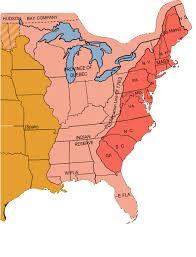 「american colony」の画像検索結果