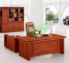 home office office furniture sets ideas for small office spaces home offices furniture office remodeling cheerful home decorators office furniture remodel