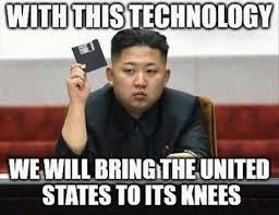 Gallery for - angry korean meme via Relatably.com