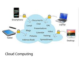 welcome to adynt   cloud computingcloud services