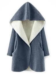 шуба: лучшие изображения (300) | Мех, Пальто и Зимняя мода