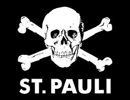 Fußball-Club Sankt Pauli von 1910