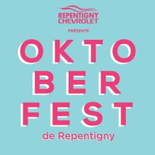 Oktoberfest de Repentigny - Home | Facebook