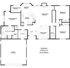 images about House plans on Pinterest   Ranch Homes  Modular       images about House plans on Pinterest   Ranch Homes  Modular Homes and Ranch Floor Plans