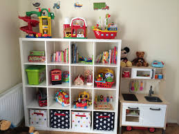 childrens storage furniture playrooms. expedit kallax childrenu0027s storage book shelf playroom childrens furniture playrooms h