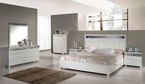 l wonderful master bedroom decoration ideas with modern white bedroom furniture sets and rectangle brown small rugs on beige laminate floors 1120x653 bedroom furniture modern white design