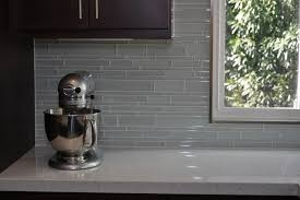 glass backsplash ideas
