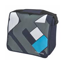<b>Herlitz</b> Be.<b>Bag</b> Crossing - детская <b>сумка</b> купить в интернет ...