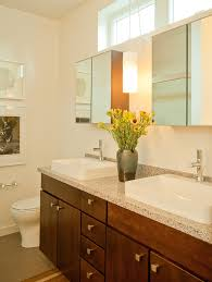 bathroom sink lighting ideas bathroom modern with double vanity double vanity bathroom sink lighting