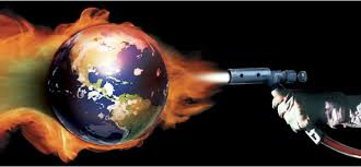 global warming short essay jul 11 2011 global warming effects on the natural balance of environment 350 words short essay on global warming for school and college helps
