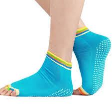 Выгодная цена на yoga socks — суперскидки на yoga socks. yoga ...