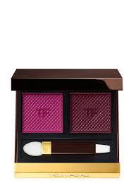 <b>Tom Ford Shade &</b> Illuminate Lips - Harvey Nichols