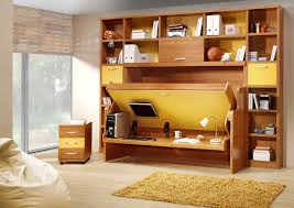 bedroom large size decoration for small space bedroom escorted by in vogue hidden bed storage bedroom large size marvellous cool