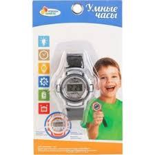 Интерактивные игрушки <b>Играем вместе</b>: Купить в Иркутске ...