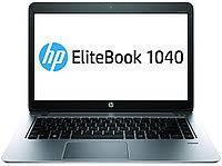 <b>Hp Elitebook</b> 1040 — Купить Недорого у Проверенных ...