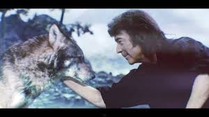 <b>STEVE HACKETT</b> - <b>Wolflight</b> (OFFICIAL VIDEO) - YouTube