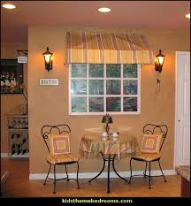 house decor themes country kitchen themes ideas kitchen decorating ideas themes home