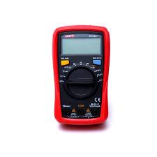 <b>Мультиметр Uni-t UT33A+</b> купить в разделе uni-t по лучшей цене ...