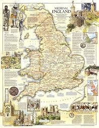 「england 1002」の画像検索結果