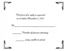 doc chinese wedding invitation wording template kalo invitation card formats chinese wedding invitation wording template