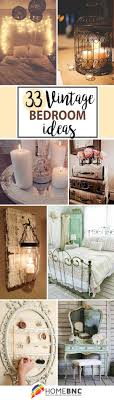 design ideas betty marketing paris themed living:  ideas about bedroom vintage on pinterest dressers vintage room and bedrooms