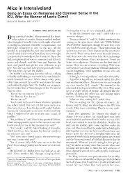 sense essay common sense essay
