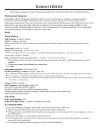 Best resume writing services in new york city maintenance   Buy