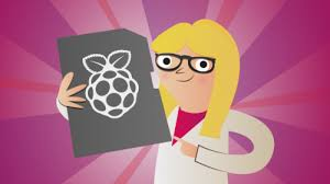 <b>Raspberry Pi</b> Downloads - Software for the <b>Raspberry Pi</b>