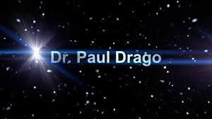 dr paul drago md south carolinas best doctor dr paul drago md south carolinas best doctor