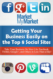 cheap top job posting sites top job posting sites deals on get quotations · getting your business easily on the top 8 social sites get your business listed on