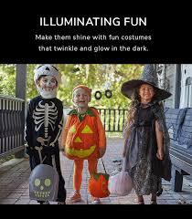 <b>Halloween</b> Shop: <b>Kids Costumes</b> & <b>Decor</b>   Pottery Barn <b>Kids</b>