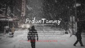 Frdun Tommy <b>The Promised Neverland 3D</b> Zipper Sweatshirt ...