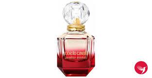 Paradiso Assoluto <b>Roberto</b> Cavalli аромат — аромат для женщин ...
