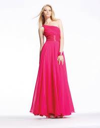images?qtbnANd9GcSnbf7F9ehvvpZWbqUFpdfGLlHgpCwiskz1o6stBbY5WrBamZdP - en güzel pembe renk elbise modelleri