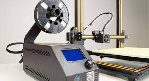 Learn how digital 3D <b>printing</b> works and how to choose <b>your</b> first ...