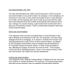 friendship essay in english  pay us to write your assignment  friendship essay in english