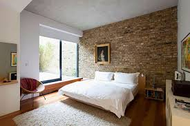 burlap frame bathroom winsome rustic master bedroom designs