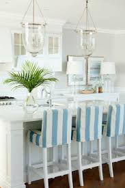 bar design coastal for me nothing beats a classic white hamptons they