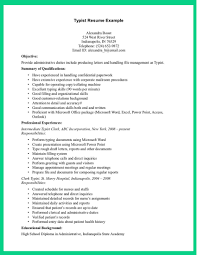 waitress objective example cipanewsletter resume sample sample waitress resume waitress duties resume sample