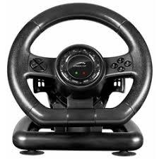 Consider, that <b>Руль SPEEDLINK Bolt</b> Racing Wheel for PC (SL ...