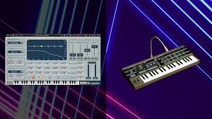 How to Create Robotic Vocoder Vocal Effects like Daft <b>Punk</b> - YouTube
