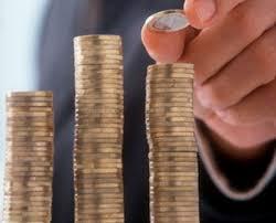 Resultado de imagen para El crecimiento interanual de la economía Dominicana logra 10.1% en abril