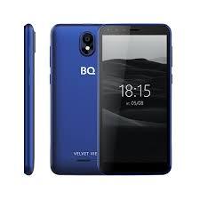 Купить Смартфон <b>BQ 5300G Velvet</b> View в официальном ...