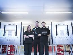 vocational trade schools a growing trend