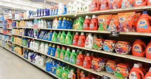 detergents ile ilgili görsel sonucu
