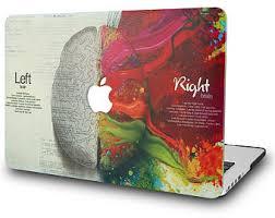 Macbook <b>case</b> 13 | Etsy