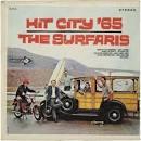 Hit City '65